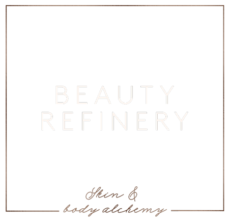 beauty-refinery-auckland
