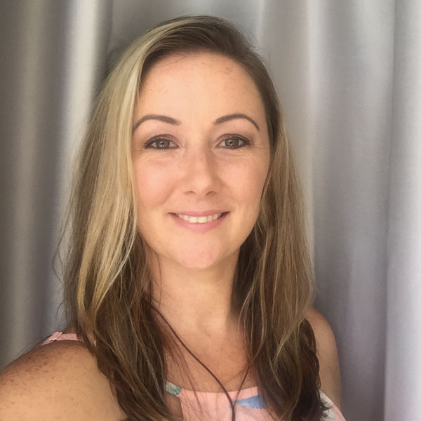 Cerise - Beauty Therapist - Beauty Refinery Auckland