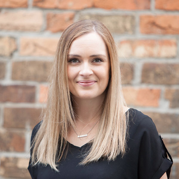 Rebecca Divett - Beauty Therapist - Beauty Refinery Auckland